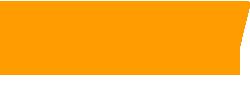 WFW – Heidenheim – Einbruchmeldetechnik, Videoüberwachung, Zutrittskontrolle Retina Logo
