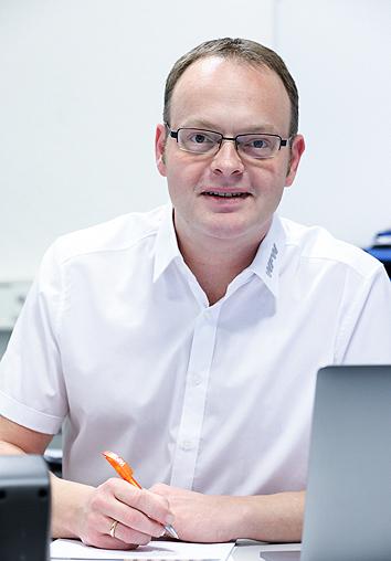 Sven Krause