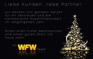 WFW Weihnachten 2017