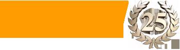 WFW – Einbruchmeldetechnik, Videoüberwachung, Zutrittskontrolle – Heidenheim – Göppingen – Ulm Logo