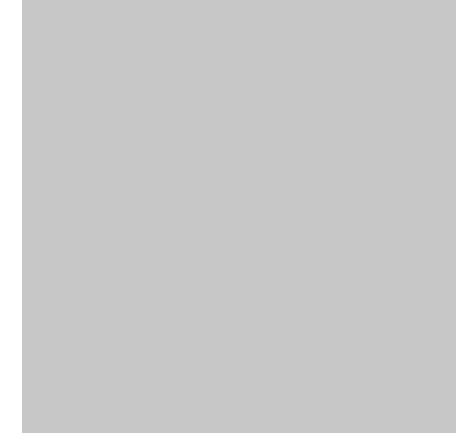 EQ ZERT DIN ISO 9001